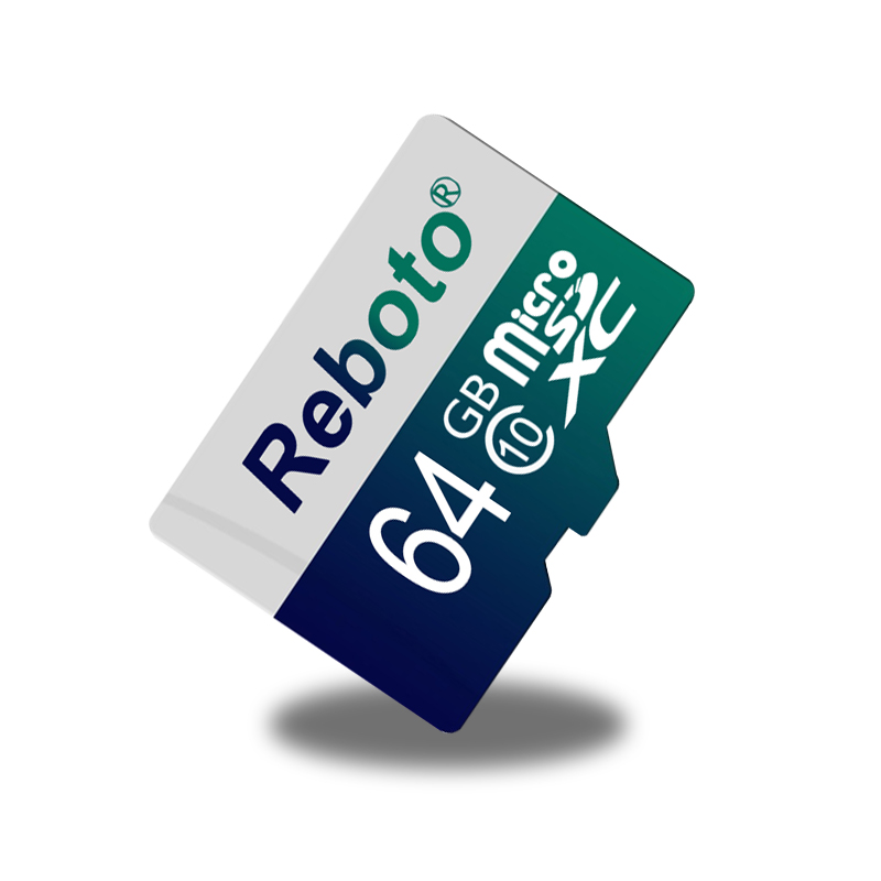 Cost-Efficient Store Micro sd card memory card TF card 32GB 8GB 16GB 4GB 64GB Class 6 usb flash pen drive Microsd SD card pendrive Hot Gift boy