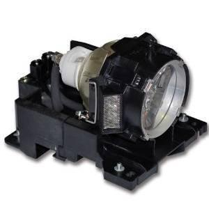 все цены на  Projector Lamp Bulb RLC-021 RLC021 for VIEWSONIC PJ1158 with housing  онлайн