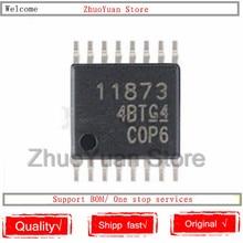 1 шт./лот DRV11873PWPR DRV11873PWP DRV11873 SSOP16 11873 IC чип