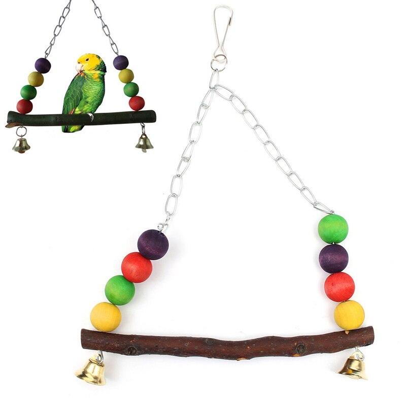 Bird Toy Outlet : Aliexpress buy cm birds toy pet bird parrot