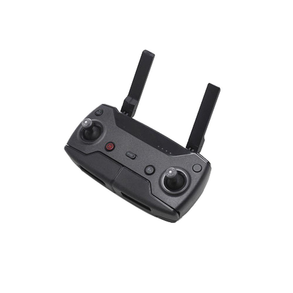 2.4GHz Drone Remote Controller Video Transmission Range Up To 2KM For DJI Spark Drone 6M16 Drop Shipping2.4GHz Drone Remote Controller Video Transmission Range Up To 2KM For DJI Spark Drone 6M16 Drop Shipping