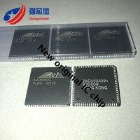 Vender A42MX09 PL84 envío gratis original nuevo chip IC