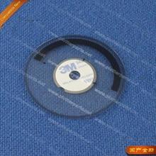C6436-80038 Encoder Disk for HP BIJ 2300 2800 OJ 7110 7130 7140 D135 D145 K850 DeskJet 6122 6620 6623 6840 960 990 New