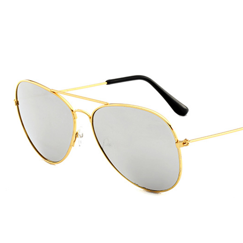 9bd0cd51bf7 Buy metal sunglasses men s and get free shipping on AliExpress.com