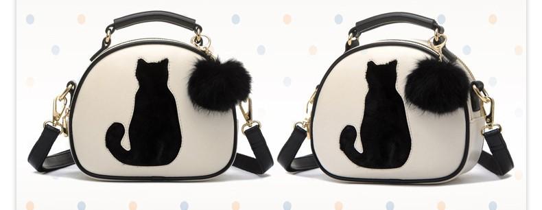 women tote bag  (6)