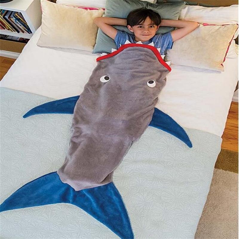 Popular Kid Sleeping Bag-Buy Cheap Kid Sleeping Bag lots ...