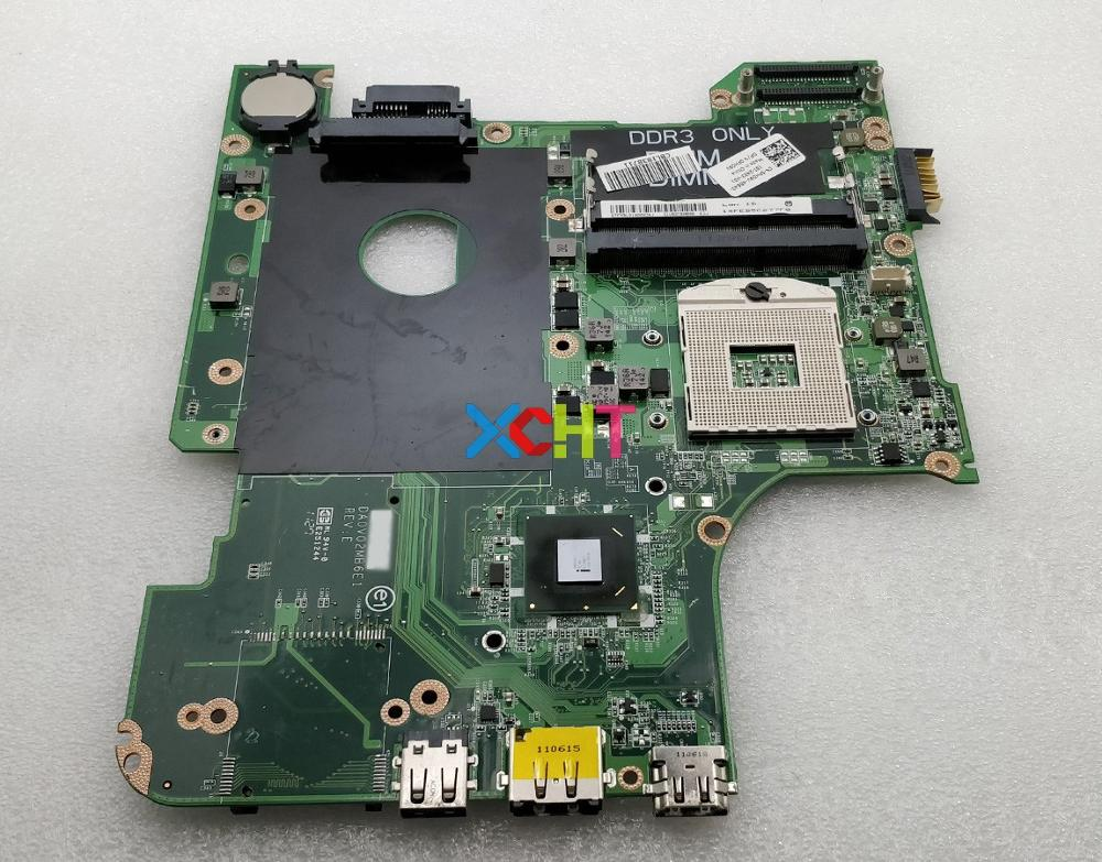 Image 5 - for Dell Inspiron N4110 FH09V 0FH09V CN 0FH09V DA0V02MB6E0 DA0V02MB6E1 HM67 Laptop Motherboard Mainboard Tested-in Laptop Motherboard from Computer & Office