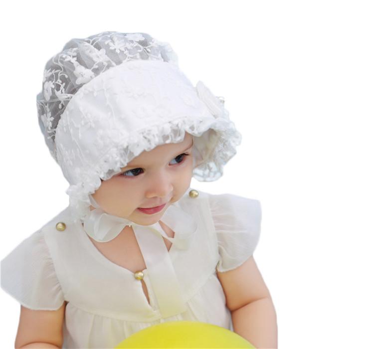 Detalle Comentarios Preguntas sobre Lawadka de encaje flor bebé ... a1c89793e6d