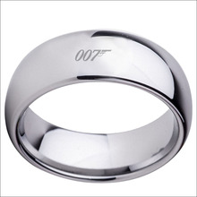 Buy ctr wedding rings and get free shipping on AliExpresscom