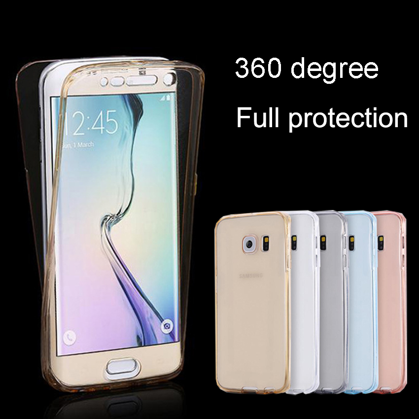 Nephy Phone Case For Samsung Galaxy A3 A5 A7 2015 2016 A 3 5 7 Duos A300 A310 A500F A510F A700 A710 Cover Silicon TPU Casing Bag(China)