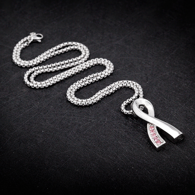 Laconic Urn Necklace