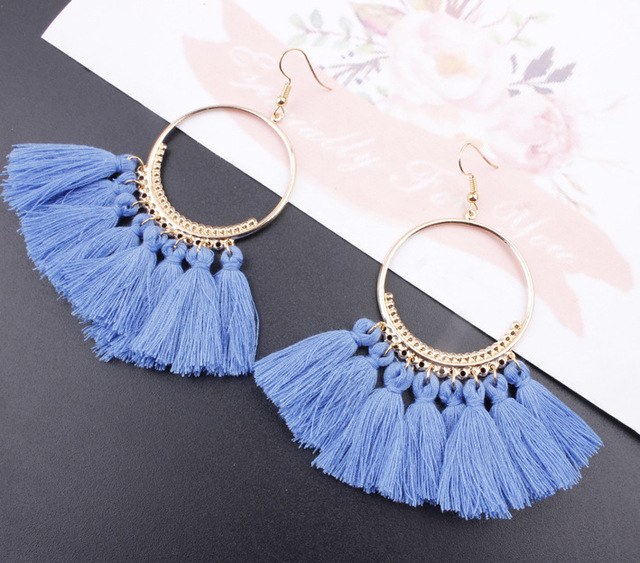 LZHLQ-Tassel-Earrings-For-Women-Ethnic-Big-Drop-Earrings-Bohemia-Fashion-Jewelry-Trendy-Cotton-Rope-Fringe.jpg_640x640 (9)