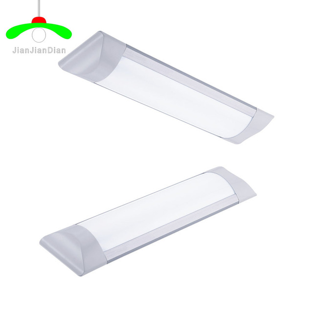 Led integrated fluorescent lamp purifying lamp bracket lamp office led integrated fluorescent lamp purifying lamp bracket lamp office chandelier lamp with cover three double t5t8 mozeypictures Image collections