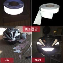 EN ISO 20471 многоразмерная приемлемая светоотражающая ткань с клеем