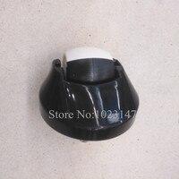 1x Robot Vacuum Cleaner Parts Front Castor Wheel Replacement For IRobot Roomba 500 600 700 780