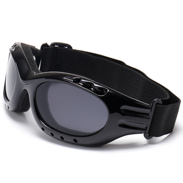NEW Full Glasses Outdoor Goggles Sunglasses Eyewear Lenses Protective Workplace Safety Goggles new safurance hd lenses unisex sunglasses uv protection night vision driving glasses workplace safety glove