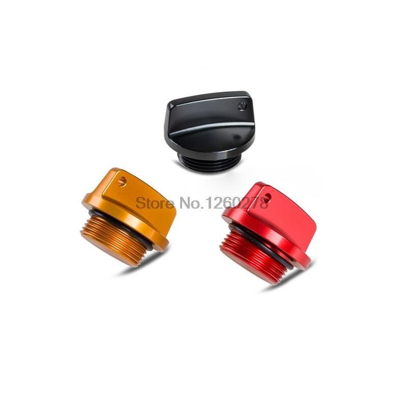 NICECNC заливной горловины для масла Вилка Крышка для Honda тень 400 600 750 1100 VF700C VF750C VFR700F VFR750F VTR250 CB1300 CBR400RR CBX750 CB750F