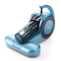 Handheld Mites Instrument In Addition To Strong Sterilization Except Mite Meter UV Except Mites Vacuum Cleaners