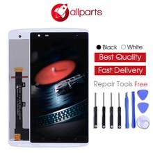 Ограниченное предложение Оригинал 5,5 »1920×1080 Дисплей для lenovo Vibe X3 ЖК-дисплей лимон X X3C50 X3C70 X3A40 ЖК-дисплей Сенсорный экран планшета запчасти для авто