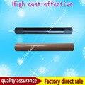 100% filme hl5440 fusor rolo de pressão de mangas de alta qualidade por atacado 3 conjunto para brother hl5445 hl6180 hl8710 5445 8155 5452 8157