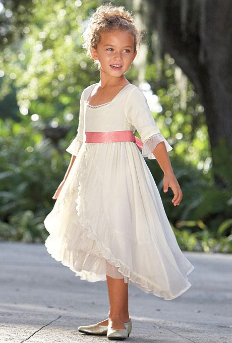 Compare Prices on Modest Girls Dress- Online Shopping/Buy Low ...
