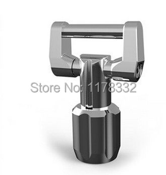 carry speed Tripod Monopod Fast Lock Stainless Steel Camera Strap Ball Head Buckle Adapter for Carry