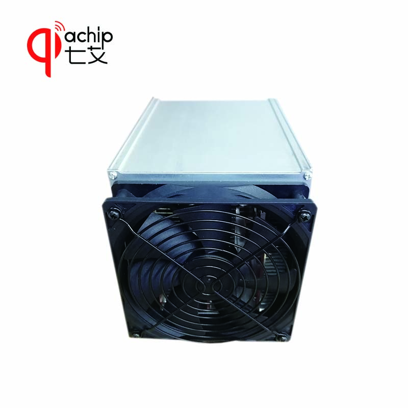 цена на Instock BAIKAL Giant N+ with psu Miner Cryptonight Cryptonight-lite 40KH/S Machine Algorithm Low Noise Giant N