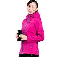 Outdoor MS softshell-bekleidung Mit einem hut Fangen fleece Jacken Jersey Bergsteigen anzüge Angeln kleidung Jacken