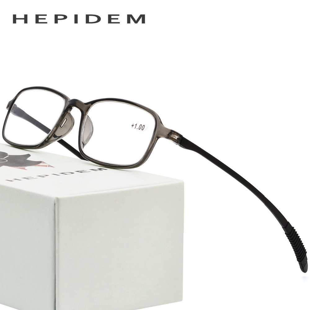 344fd1cf9651 Detail Feedback Questions about TR90 Reading Glasses Old Men Eyeglasses  Women Hyperopia Ultralight Gift for Father Flexible +1.50 +2.00 +2.50 +3.00  on ...