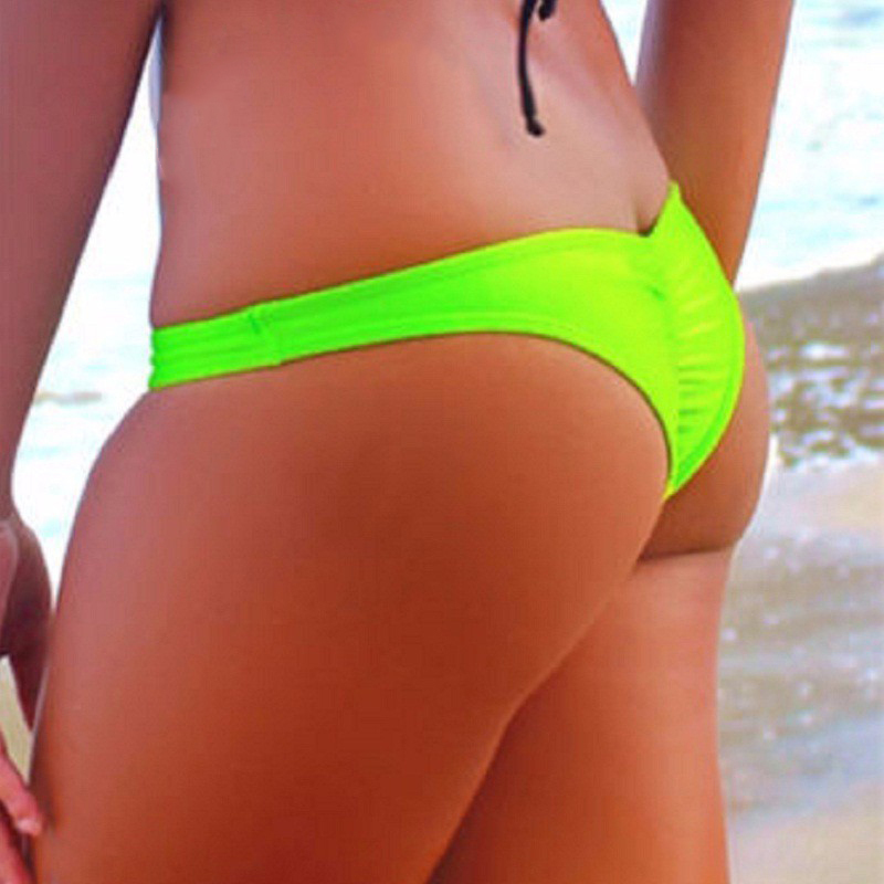hot style brazilian bikini swimming briefs. Black Bedroom Furniture Sets. Home Design Ideas