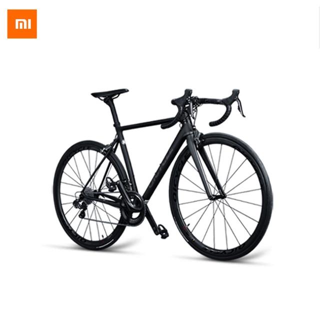 Original Xiaomi QiCYCLE R1 TDF-level Professional Road Bike