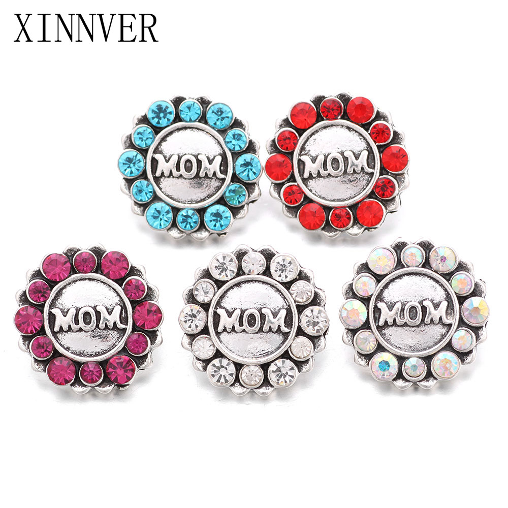 18f2e97f11 best mom snap charms list and get free shipping - e7m6demb