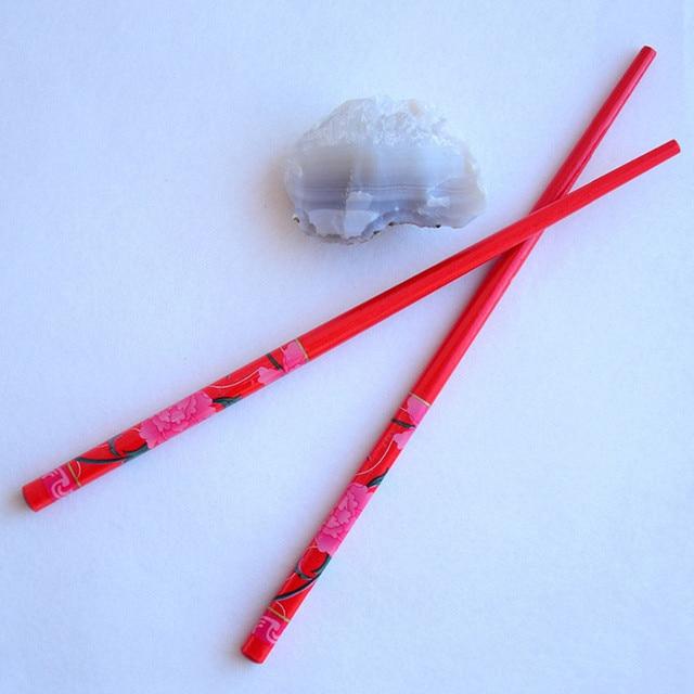 Hair jewelry Ethnic flower hair clips Coiled hairwear hair sticks headbands wome