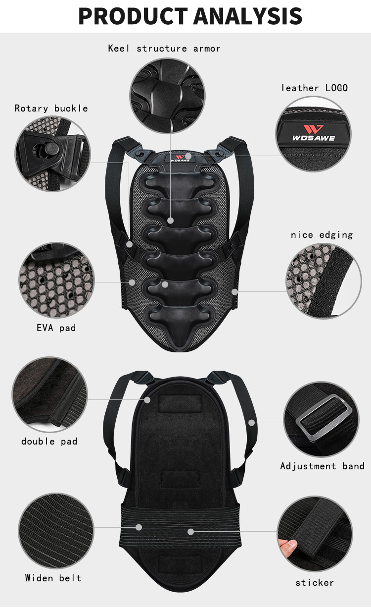 Back Protection 05