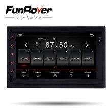 Автомобильный GPS Corequad Android Оригинал VW ИНТЕРФЕЙС Навигации Радио Для Volkswagen Passat Golf 4 Поло Бора Jetta Sharan 2001 2002 2003 2004