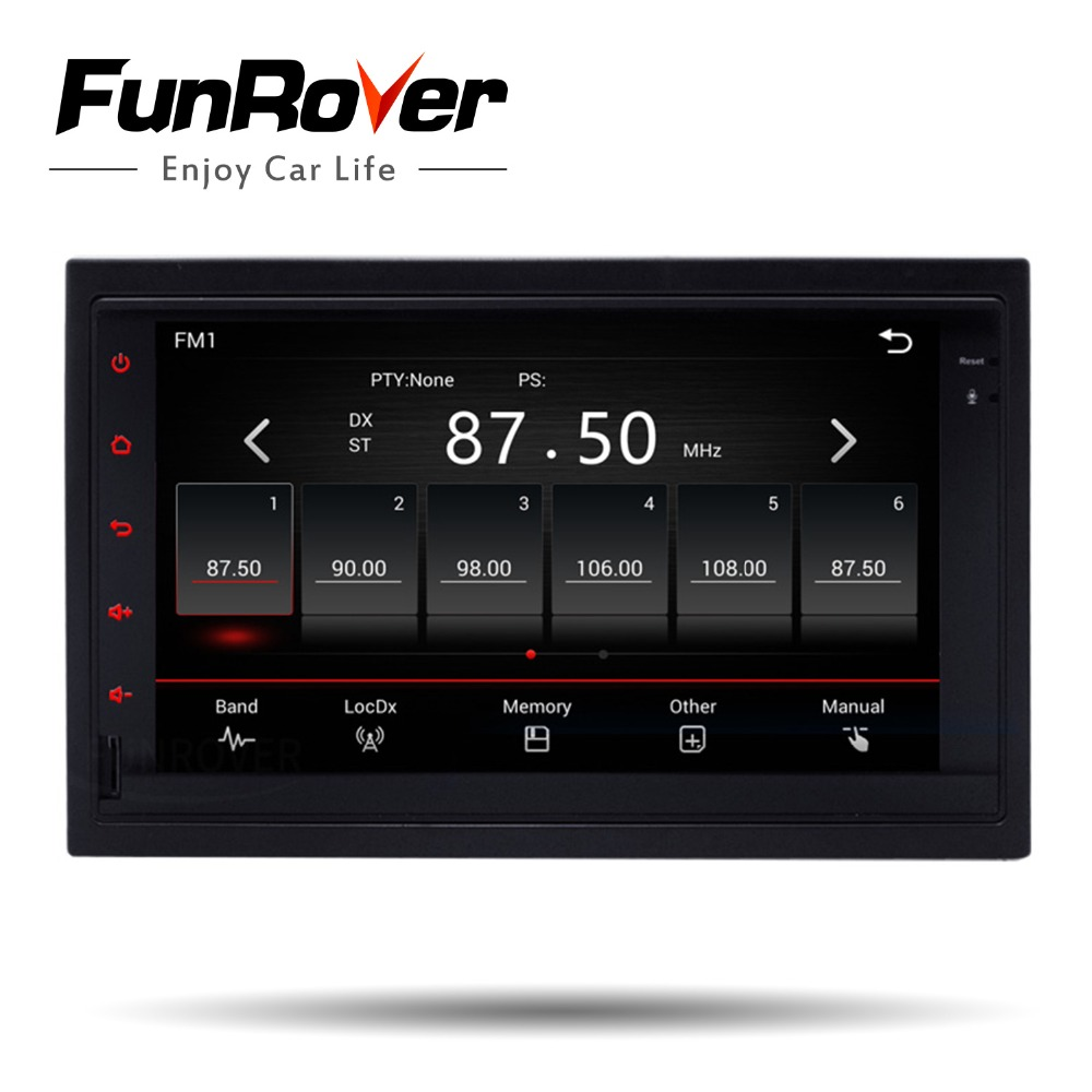 GPS de voiture Android Original VW UI Navigation Radio pour Volkswagen Passat Golf 4 Polo Bora Jetta Sharan 2001 2002 2003 2004