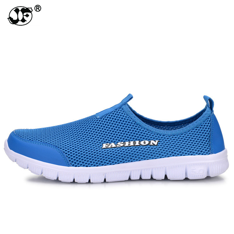 Top Quality Shoes New Design Shoes For Men Autumn Tide New Color Trainers Casual Shoes Flats Male Footwear Zapatillas Hombre klo