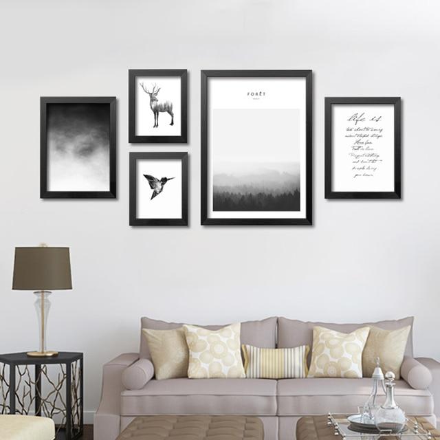 Prints For Living Room - Home Design