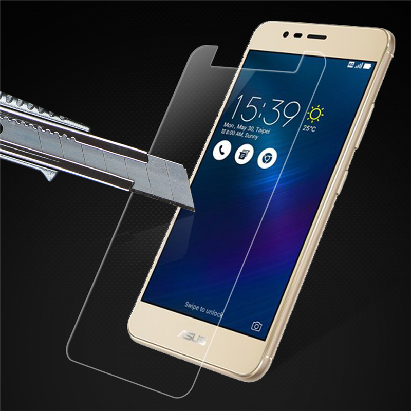 2pcs For Glass Asus Zenfone 3 Max ZC520TL Tempered Glass For Screen Protector Asus Zenfone 3 Max ZC520TL Glass ZC520TL Youthsay
