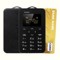 Russian Arabic Hebrew Cartoon Kid Girl Phonebook 500pcs Viberation Small Size Mini Ultrathin Credit Card Mobile