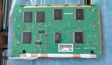 Новое и оригинальное SP14N002 Профессиональный ЖК-экран для промышленного экране