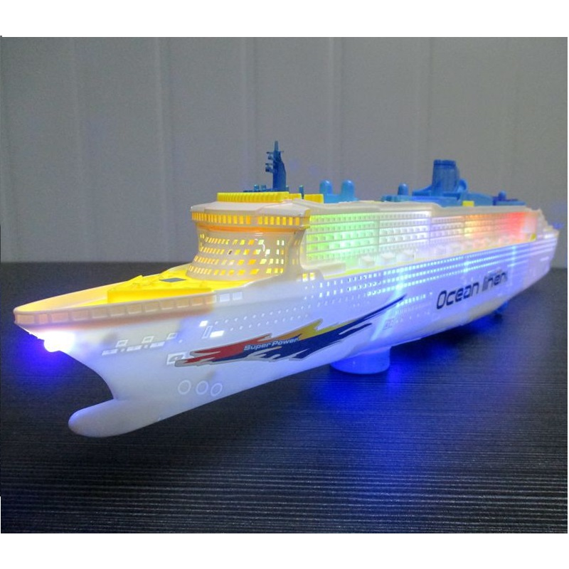 Popular Cruise Ship Toys-Buy Cheap Cruise Ship Toys Lots From China Cruise Ship Toys Suppliers ...