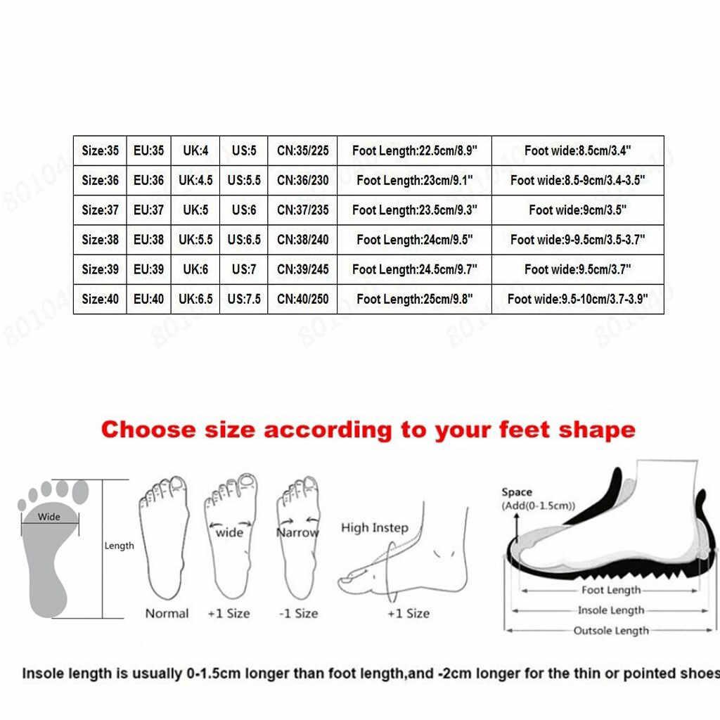 2019 handgemachte Frauen Schuhe Stiefeletten Aus Echtem Leder Plissierten Runde Zehen Niedrigen Heels Natürliche Leder Damen Stiefel # N3