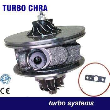 turbo chra GT1238S GT1238 A1600960499 006314V001000000 A1600960699  A1600960599 007926V002000000  for Mercedes Smart 0.6 ( MC01)