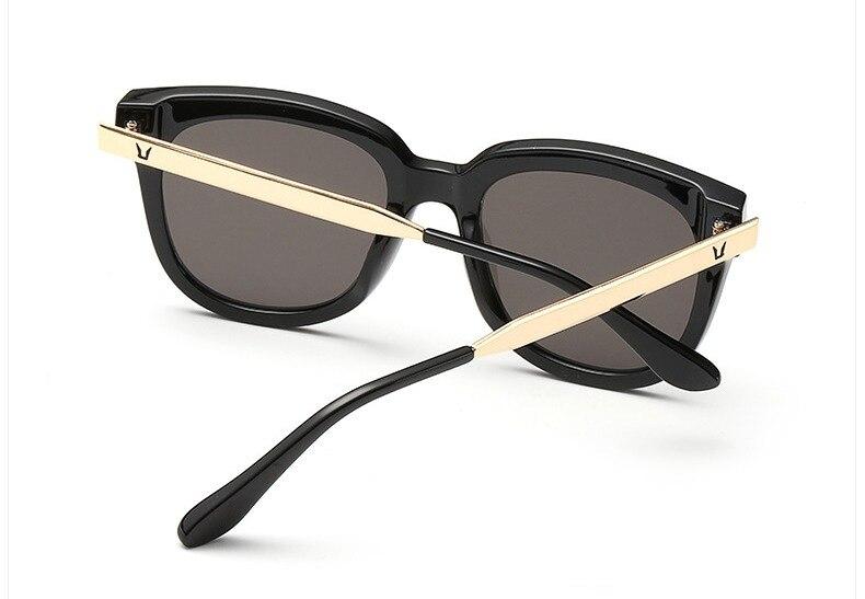 f1e3def7bf1a8 ... Olho de Gato do vintage Óculos De Sol Das Mulheres Da Moda Menina Óculos  de Sol Zonnebril Dames UV400 Oculos de sol Feminino, Acessórios das  mulheresUSD ...