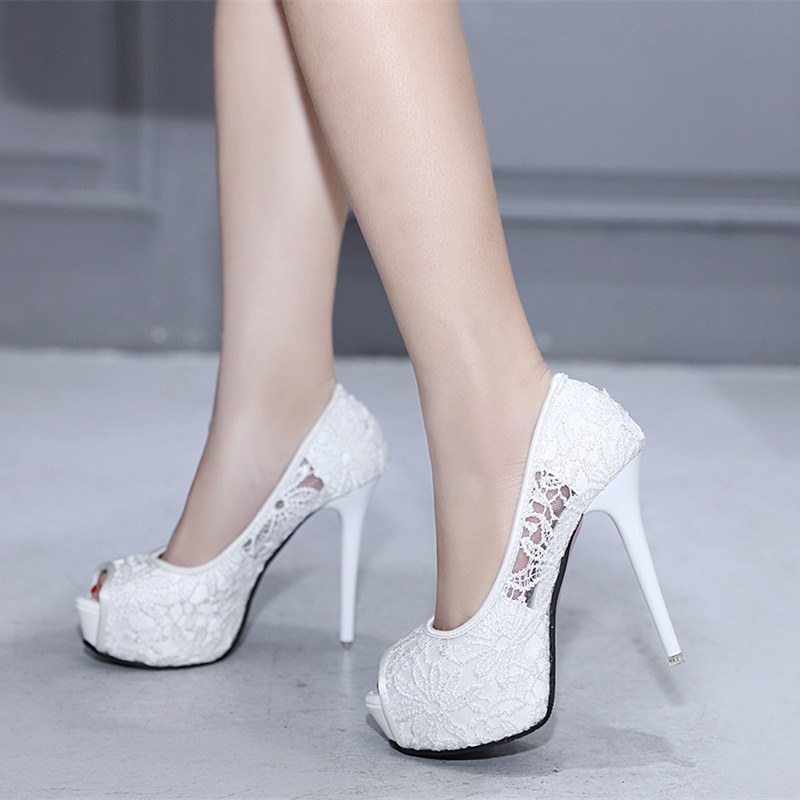 1263be04dd top 8 most popular peep toe spring list and get free shipping - 08nffh2e
