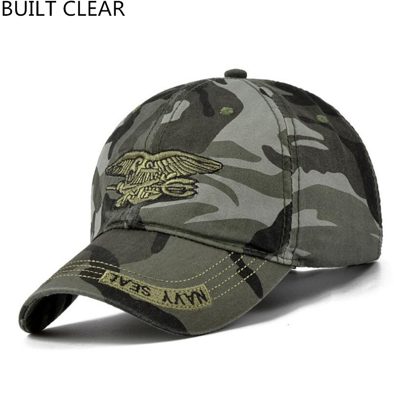 (BUILT CLEAR) dad hat Summer Fashion snapback Baseball Cap, Mens Tactical Casual Hip Hop Hats, Adjustable Size Caps hats for men rihanna anti tour hat bitch i know you know hip hop swag hats snapback bone baseball cap dad hats for man visor