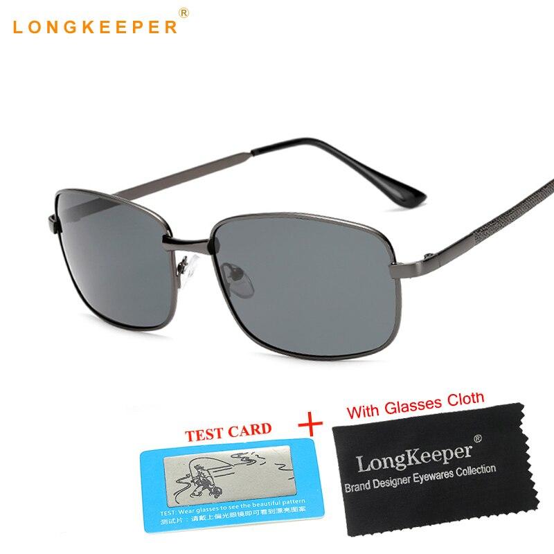 2e40ea80390 Detail Feedback Questions about Classic Polarized Sunglasses Men Retro  Brand Designer Sun Glasses Male HD Mirror Sunglass Driving Goggles 100% UV  Gafas on ...