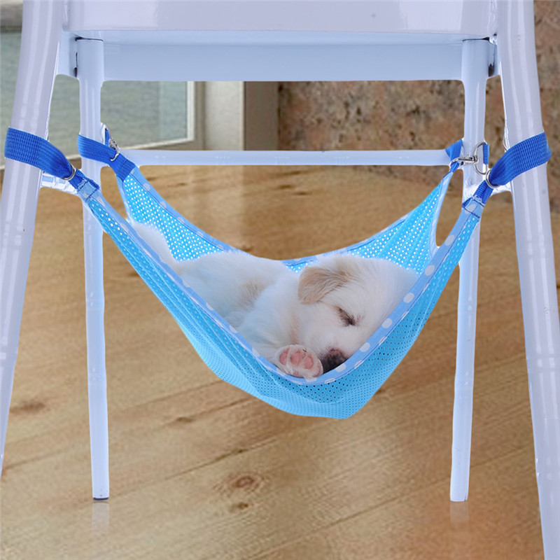 Pet cat kitten hanging bed small pets rat rabbit ferret for Hanging bed