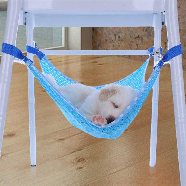 pet cat kitten hanging bed small pets rat rabbit ferret chinchilla hammock cats cage hanging bed pet cat kitten hanging bed small pets rat rabbit ferret chinchilla      rh   aliexpress